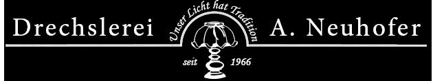 neuhofer-logo