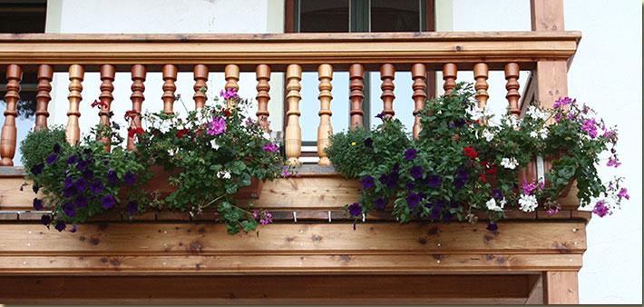 balkongelaender2